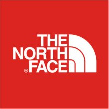 The_North_face_Logo