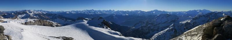 panorama-alpes